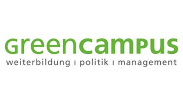 Grafik: GreenCampus